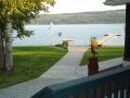 Resort Front 004