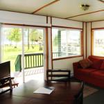 Cottage-1-Liv-500