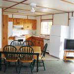 Cottage-11-Kitchen-450