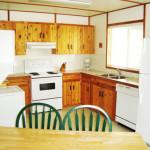 Cottage-12-Kitchen-450