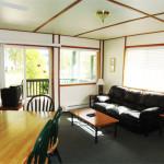 Cottage-12-Liv-500