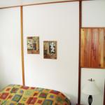 Cottage-12-MB-450