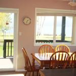 Cottage-15-Kitchen-450