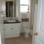 Cottage-17-Washroom-338