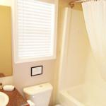 Cottage-19-Bathroom