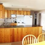 Cottage-19-Kitchen-500