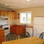 Cottage-3-Kitchen-450