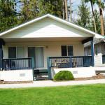 Cottage-4-Ext-450