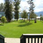 Cottage-4-View-500.jpg