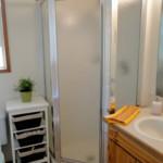 Cottage-8-Bathroom-338