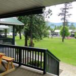 Cottage-8-Deck-View-450