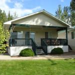 Cottage-8-Ext-450