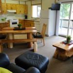 Cottage-8-Kitchen-450