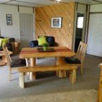 Cottage-8-Liv-450