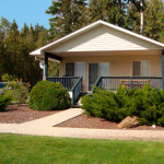 Cottages-3-Ext-450