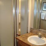 Number-4-Bathroom-V338w