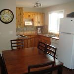Number-4-Kitchen-450w