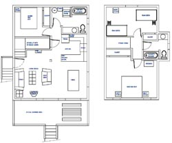 Unit 21 Plan Cropped