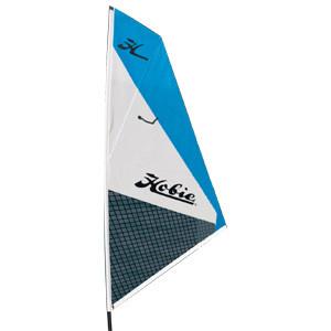 hobie-sail-kit-blue-300jpg