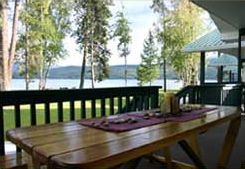 shuswap-lake-cabin-lake-view