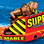 super-mable2